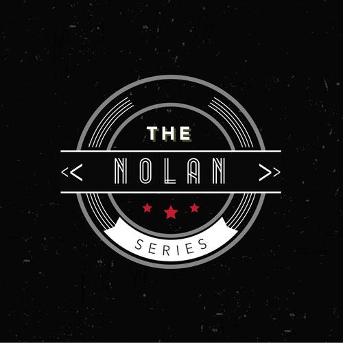 nolan-series-logo.jpg