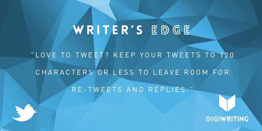 WRITERS_EDGE-SOCIAL-QUOTES-TWITTER_TWITTER.jpg