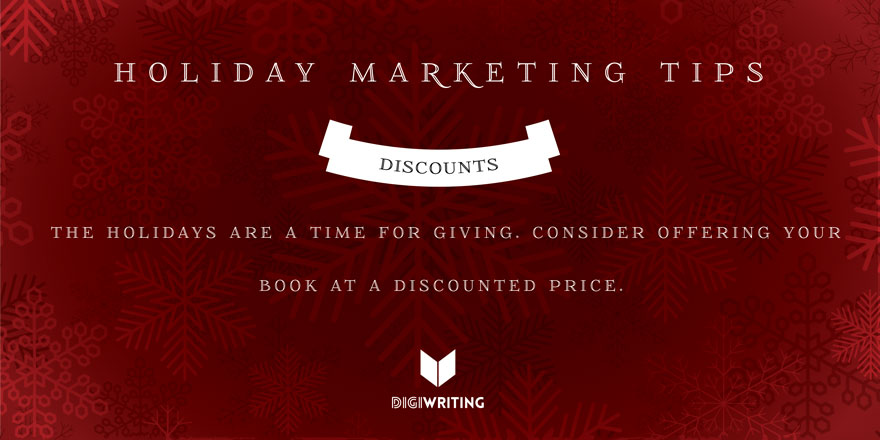 DIGIWRITING-HOLIDAY-QUOTES-DISCOUNTS-TWITTER.jpg