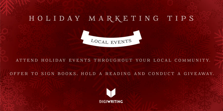 DIGIWRITING-HOLIDAY-QUOTES-LOCAL-EVENTS-TWITTER.jpg
