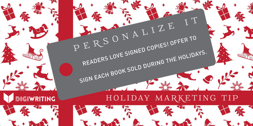 DIGIWRITING-HOLIDAY-QUOTES-PERSONALIZE-MEDIA-TWITTER.jpg
