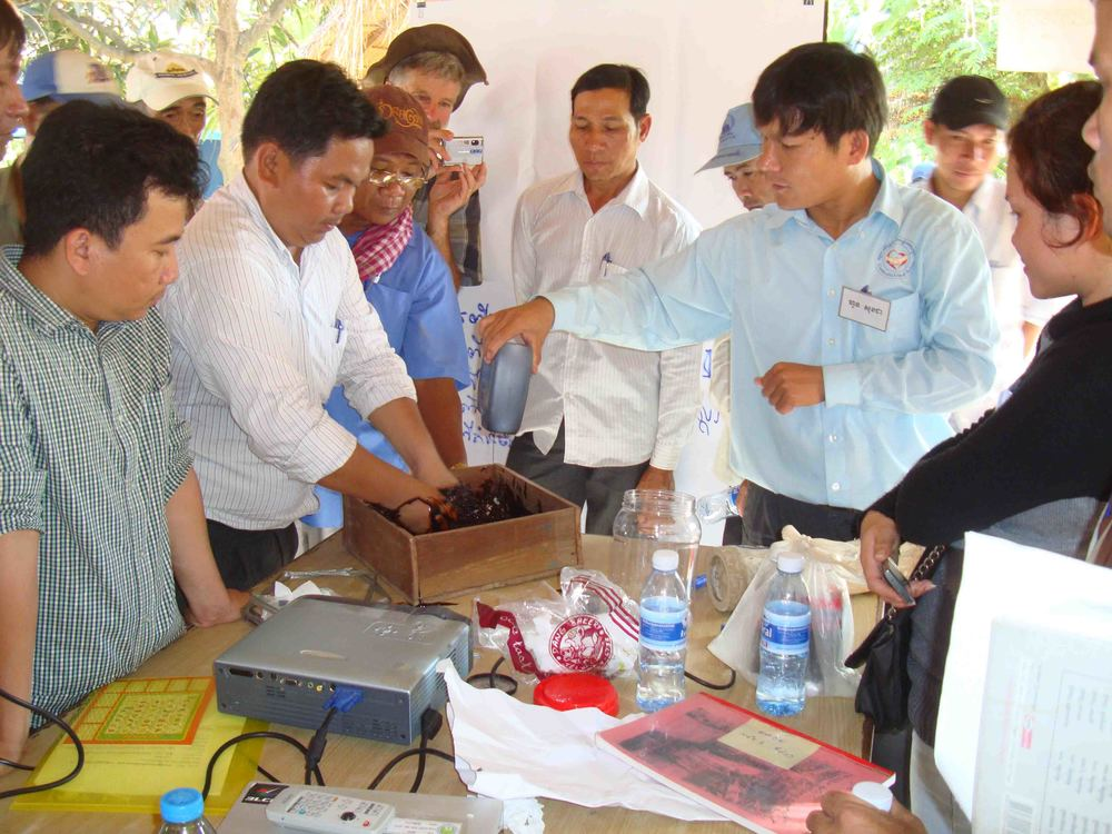 Cambodia Workshop 2012 making indigenous microorganisms for natural farming_web.jpg