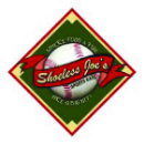 10985700-shoeless-joes-logo.jpg