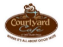 CourtyardCafe250px.jpg