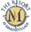 RMV Logo2.jpg