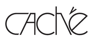 logo_cache.jpg