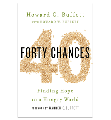 Howard Buffet Book.png