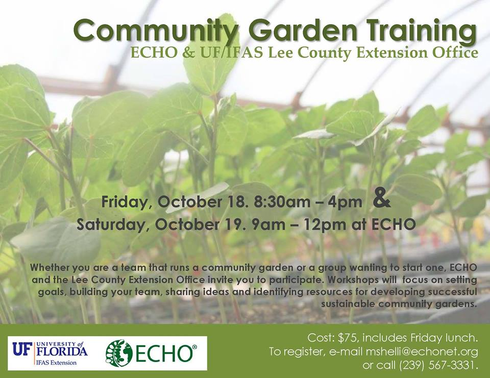 COMMUNITY GARDEN TRAINING.jpg