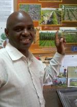 Charles Bonaventure (%22Bonny%22) ECHO Technical Advisor Arusha, Tanzania.jpg