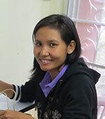staff_YuwadeeDanmalidoi(Paw)_web.jpg
