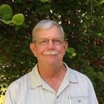 BobHargrave2014_web.jpg