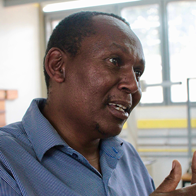 Harold Msanya.jpg