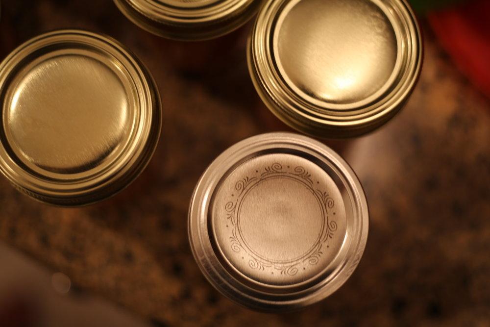 tops of lids.JPG