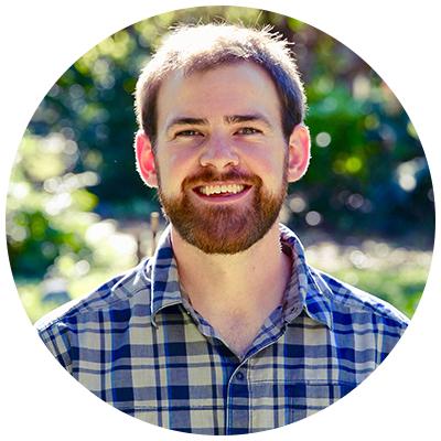 Matt Cunningham.jpg