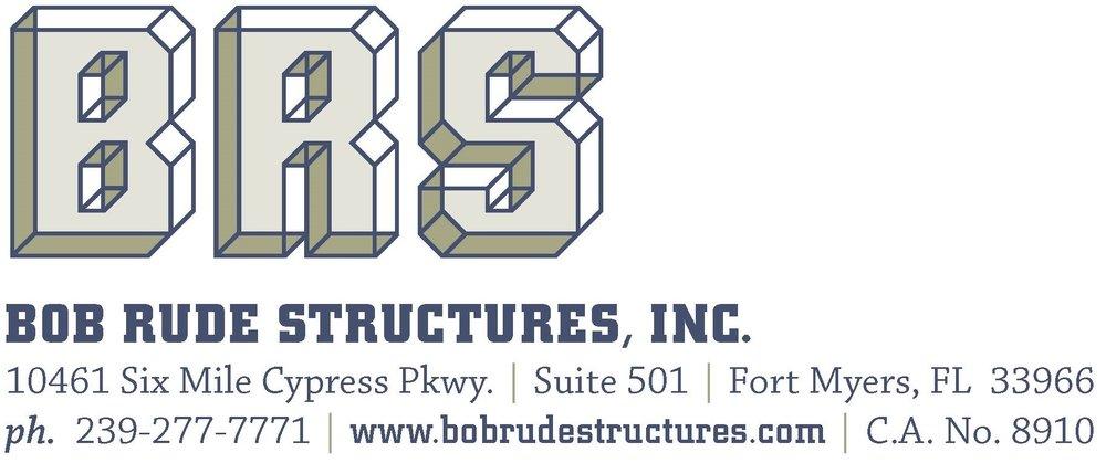 BRS Logo.jpg