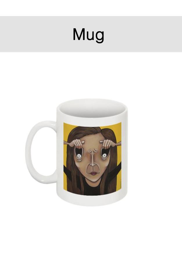 Mug_Shop.jpg