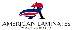 american-laminates-1.jpg
