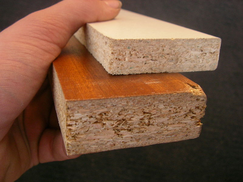 800px-Particleboard.jpg