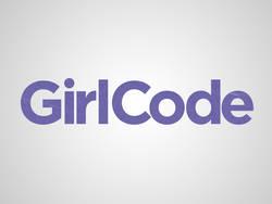 Girl_Code.jpg