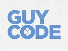 Guy-Code.jpg