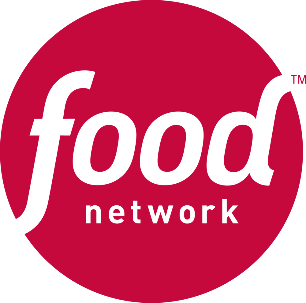 Foodnet.png