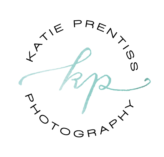 katie prentiss photography