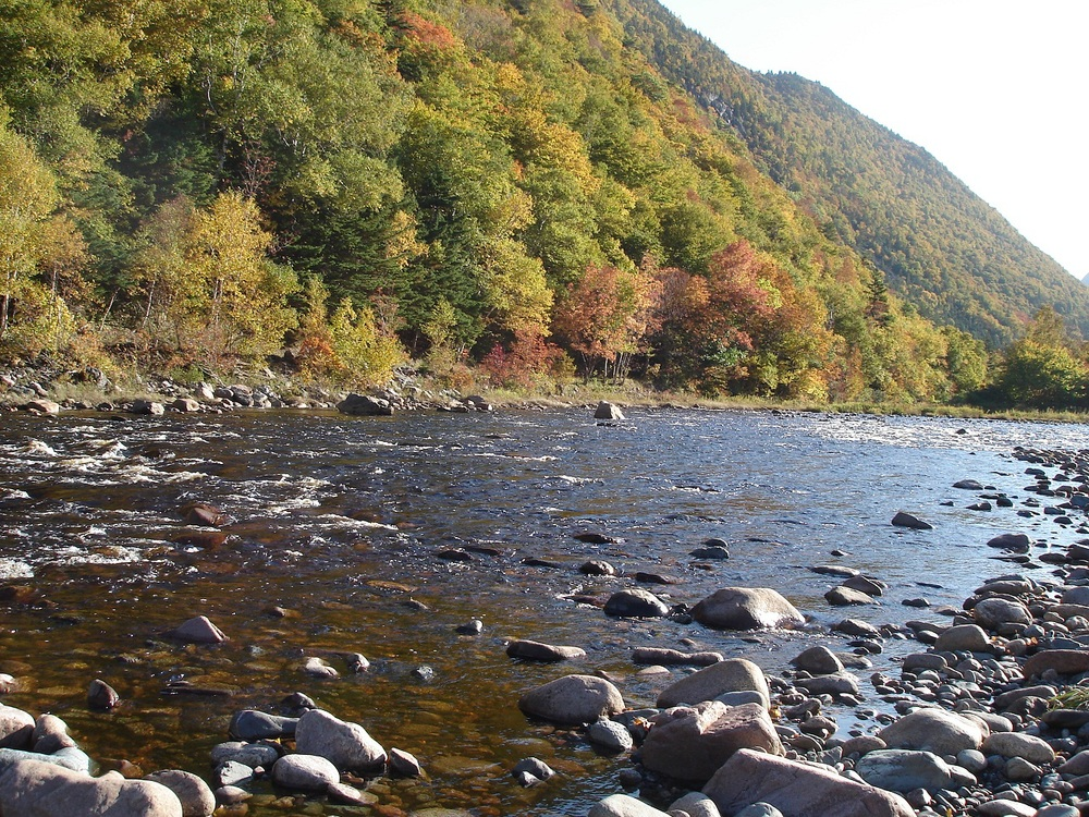 cheticmap river.jpg