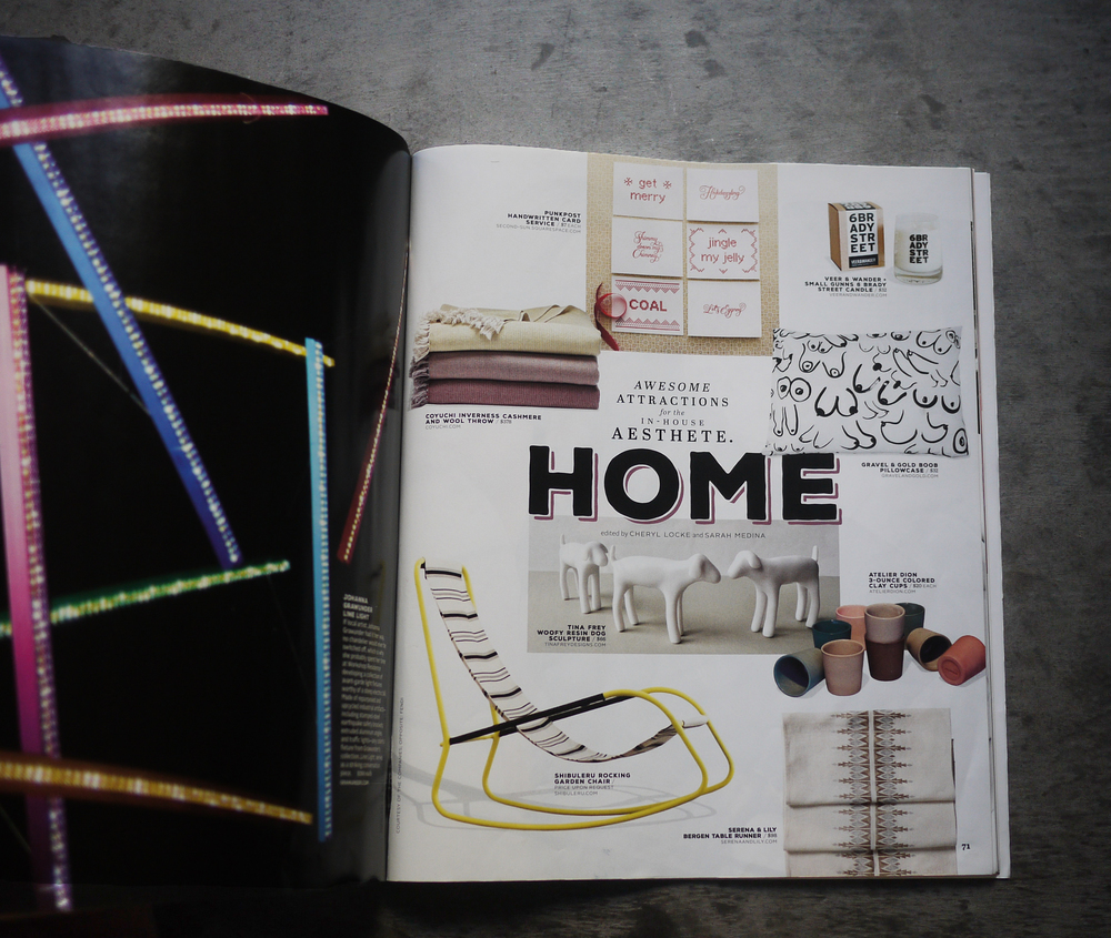 7x7_home_gift_guide