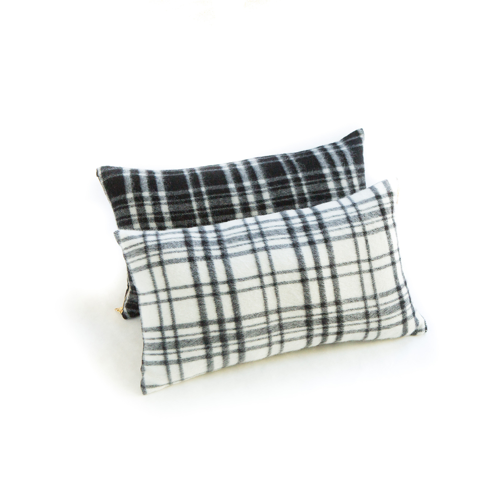 smallgunns_wool_plaid_pillow_lumbar_group_5927.jpg