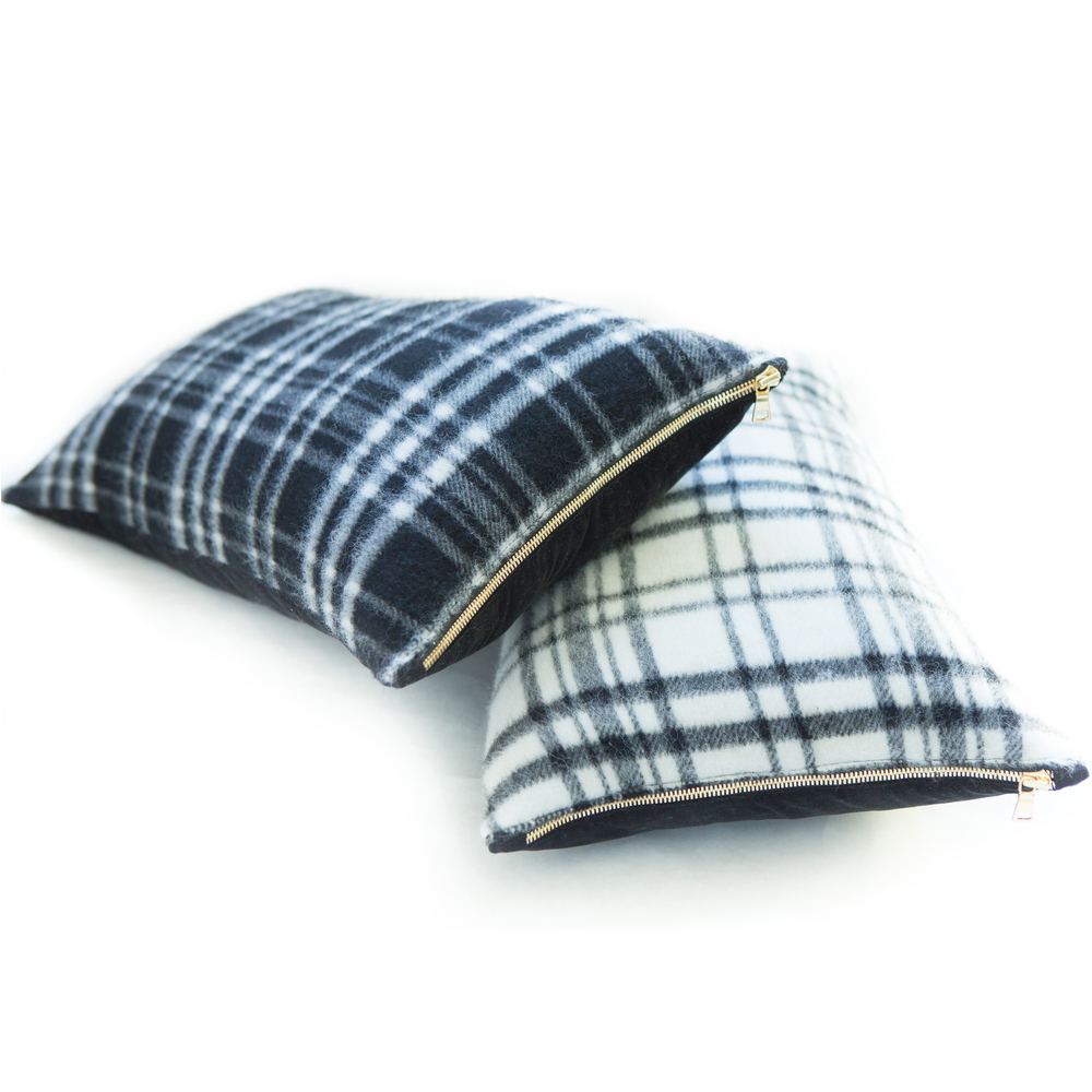 smallgunns_wool_plaid_pillow_lumbar_group_detail_5965.jpg