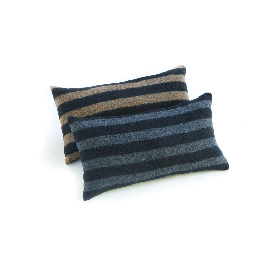 smallgunns_wool_striped_pillow_lumbar_group_5933.jpg
