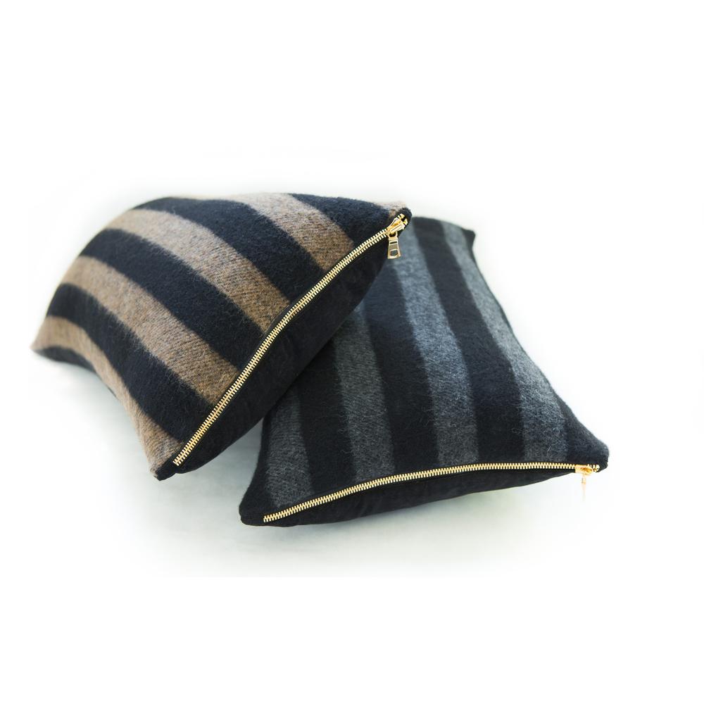 smallgunns_wool_striped_pillow_lumbar_group_detail_5952.jpg