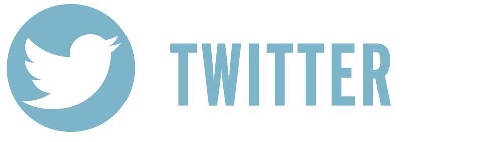 small-gunns-twitter