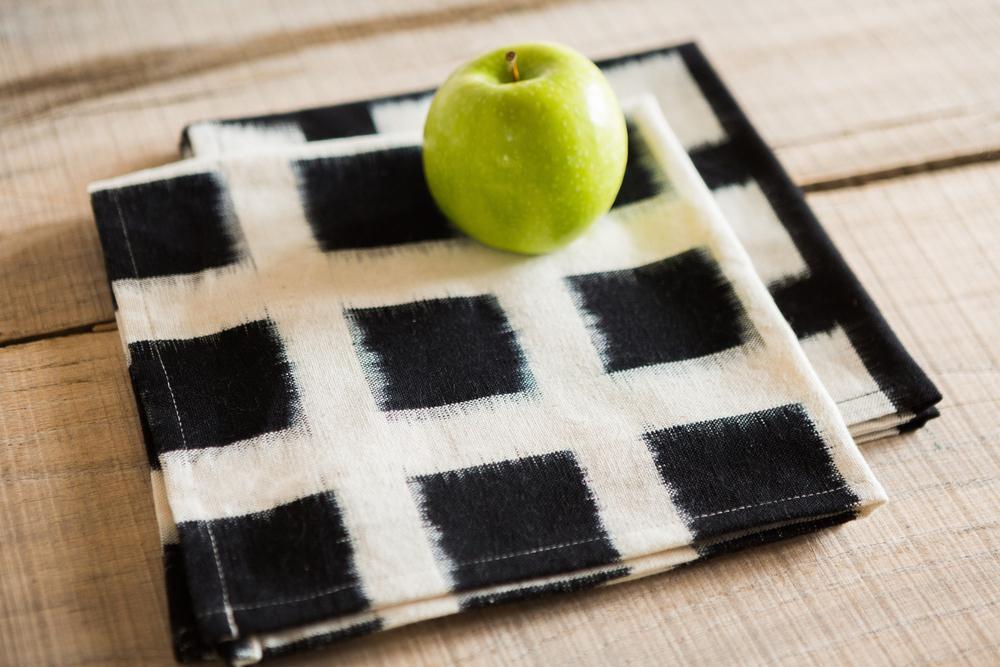 small-gunns-ikat-napkins-white-apple.jpg