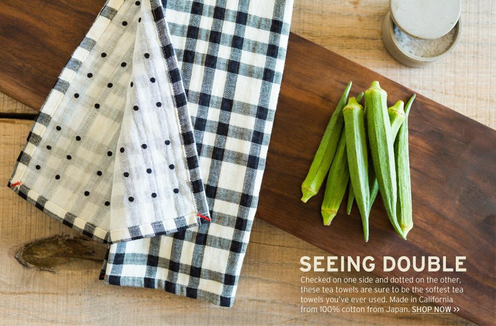 small-gunns-home-checked-tea-towel.jpg