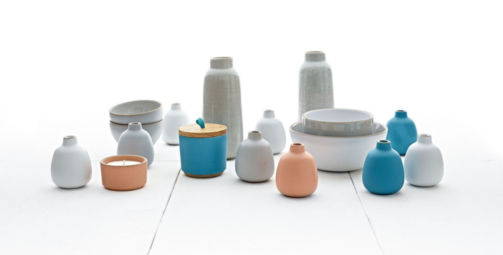 Studio Stockhome Journal Heath Ceramics 2015 Winter Seasonal