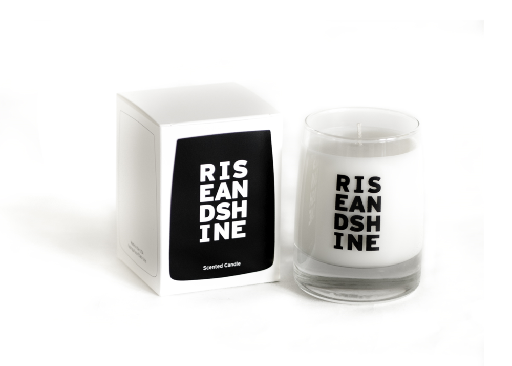 small-gunns-candles-rise-and-shine