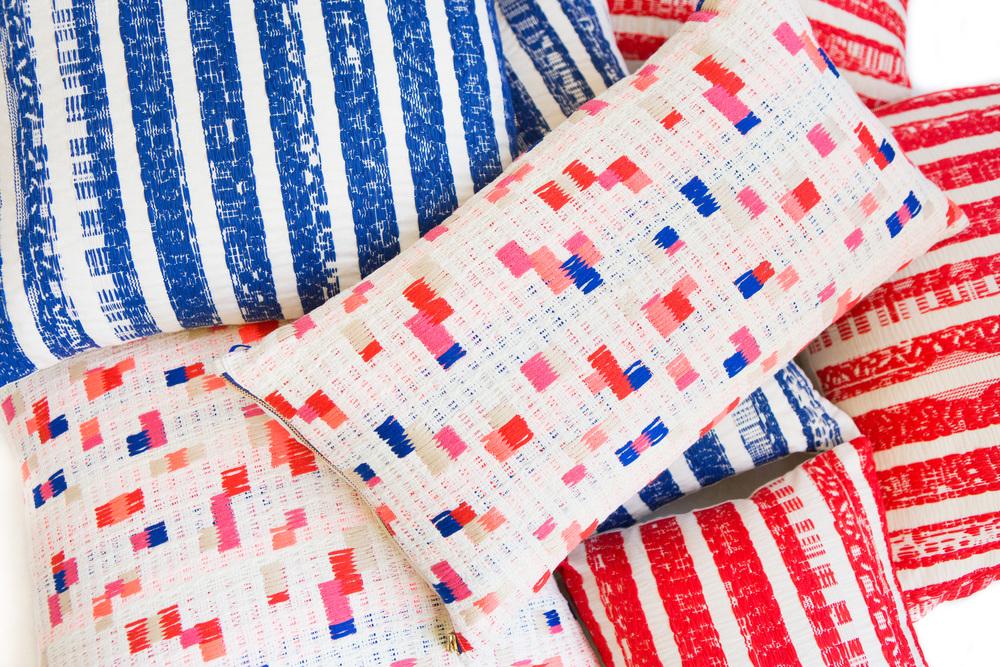 small-gunns-throw-pillows-soleil
