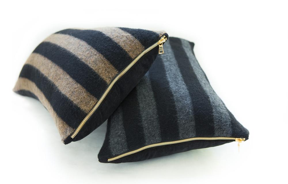 small-gunns-wool-striped-pillows