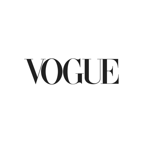 vogue_logo_small-gunns.jpg