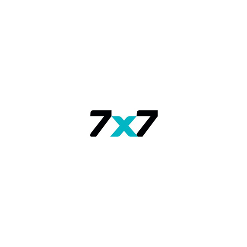 7x7_logo_small-gunns.jpg