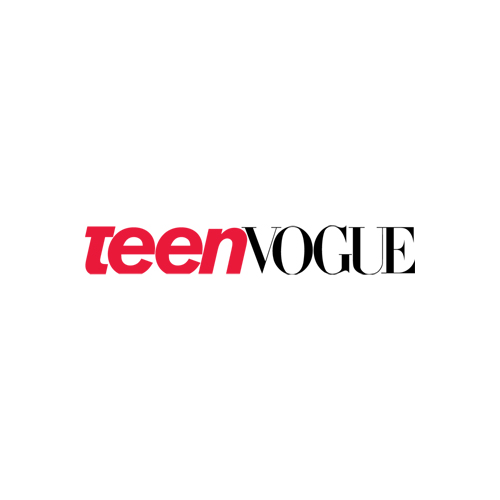 teen-vogue_logo_small-gunns.png
