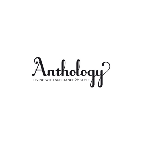 anthology_logo_small-gunns.jpg
