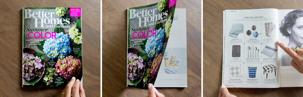 better-homes-gardens-small-gunns