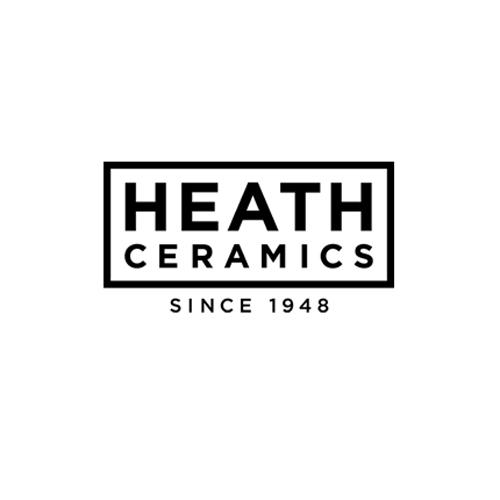 heath-ceramics_logo_small-gunns