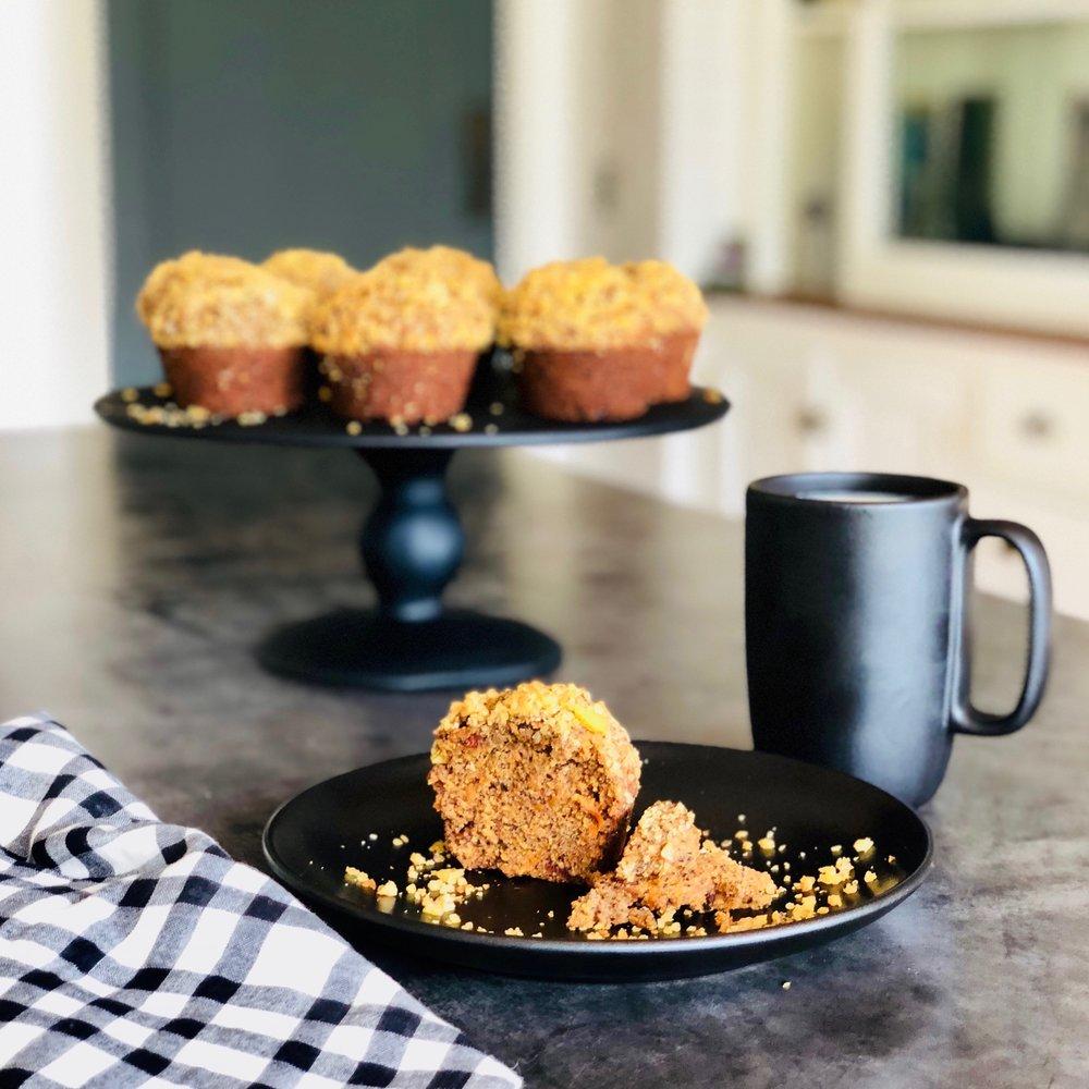 studio_stockhome_carrot_cake_muffin.JPG