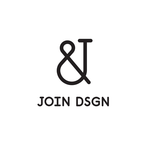 logo_joindesign.jpg