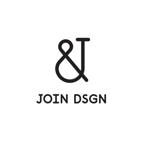 logo_joindesign.jpg
