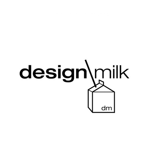 logo_designmilk.jpg