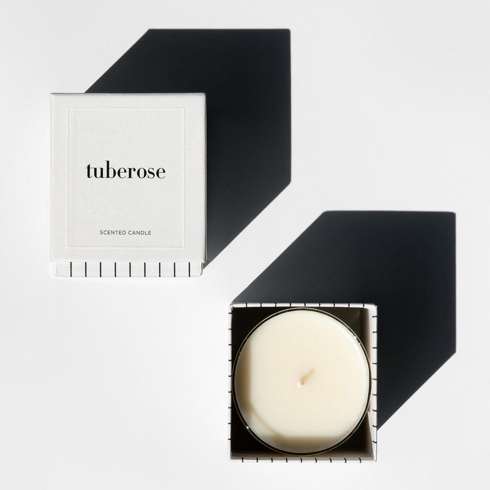 studio-stockhome-tuberose-1600x1600.jpg
